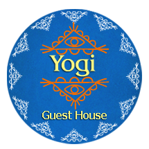 Heritage Guest House in Jodhpur | Heritage Haveli in Jodhpur | Haveli in Jodhpur | Top 10 Guest House in Jodhpur | Dolce India Cafe : Top Restaurants in Jodhpur | Heritage Guest House in Blue City | Homestay in Jodhpur | Budget Guest House in Jodhpur | Best Guest House in Jodhpur | Boutique Property in Jodhpur